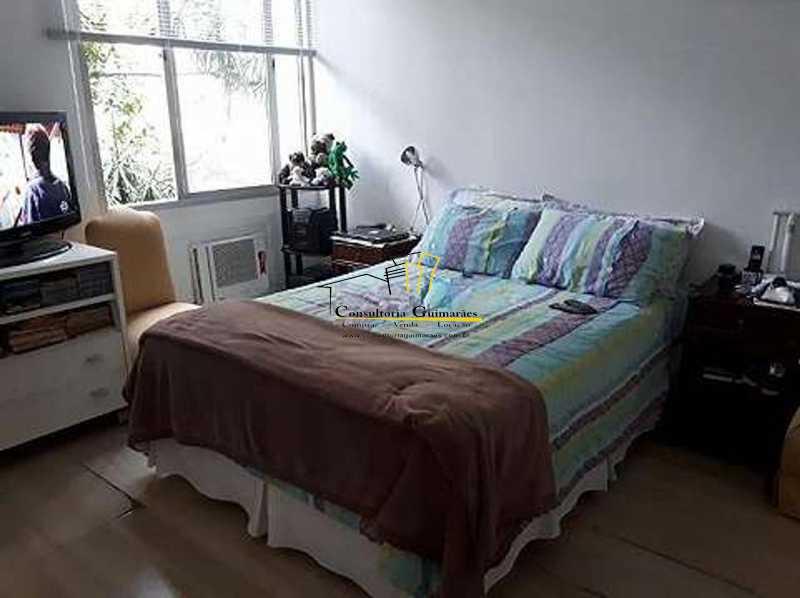 desktop_master_bedroom11 - Apartamento 3 quartos à venda Leblon, Rio de Janeiro - R$ 1.800.000 - CGAP30063 - 12