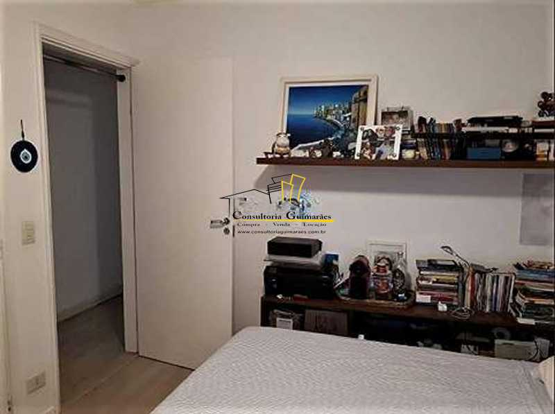 desktop_master_bedroom13 - Apartamento 3 quartos à venda Leblon, Rio de Janeiro - R$ 1.800.000 - CGAP30063 - 14
