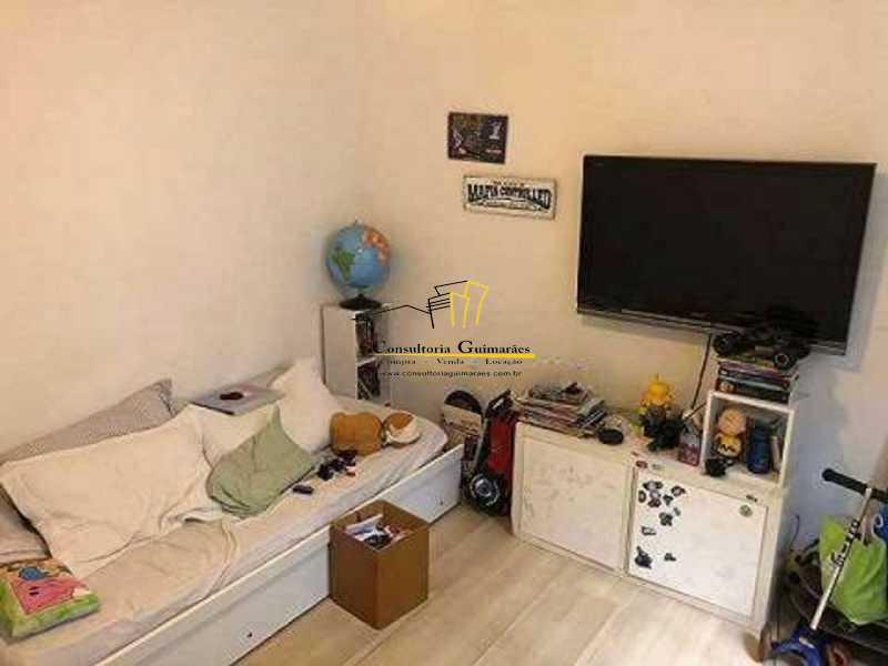 desktop_master_bedroom14 - Apartamento 3 quartos à venda Leblon, Rio de Janeiro - R$ 1.800.000 - CGAP30063 - 15