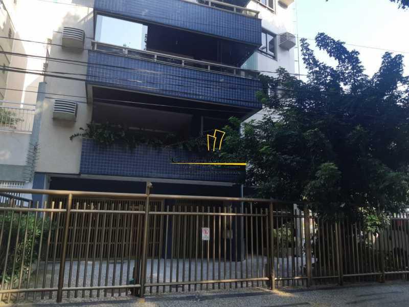desktop_facade11.fachada 1.fac - Apartamento 2 quartos à venda Leblon, Rio de Janeiro - R$ 1.650.000 - CGAP20146 - 16