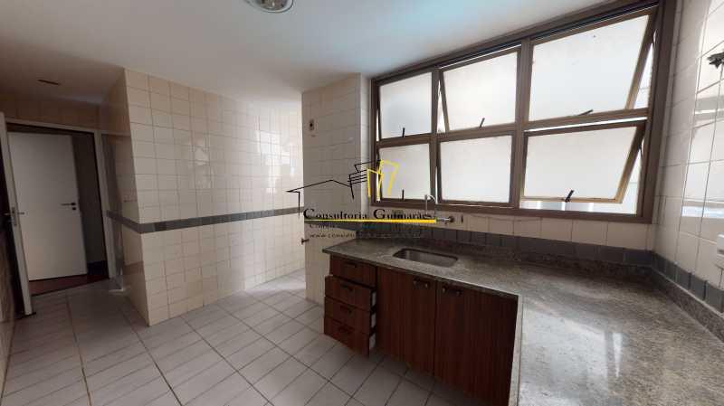 desktop_kitchen05.cozinha 0.co - Apartamento 2 quartos à venda Leblon, Rio de Janeiro - R$ 1.650.000 - CGAP20146 - 6