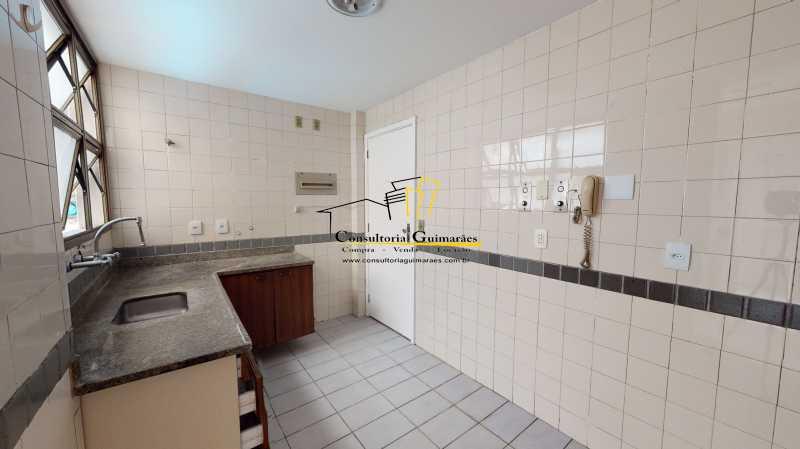 desktop_kitchen06.cozinha 1.co - Apartamento 2 quartos à venda Leblon, Rio de Janeiro - R$ 1.650.000 - CGAP20146 - 7