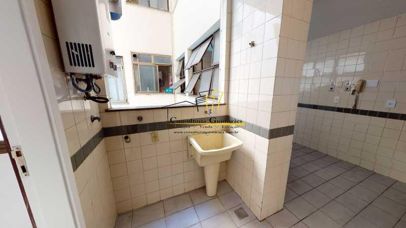 desktop_kitchen07.cozinha 2.co - Apartamento 2 quartos à venda Leblon, Rio de Janeiro - R$ 1.650.000 - CGAP20146 - 12