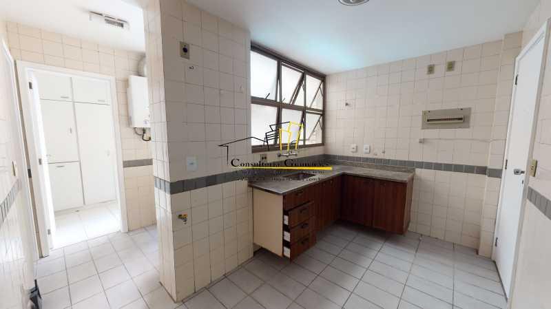 desktop_kitchen08.cozinha 3.co - Apartamento 2 quartos à venda Leblon, Rio de Janeiro - R$ 1.650.000 - CGAP20146 - 8