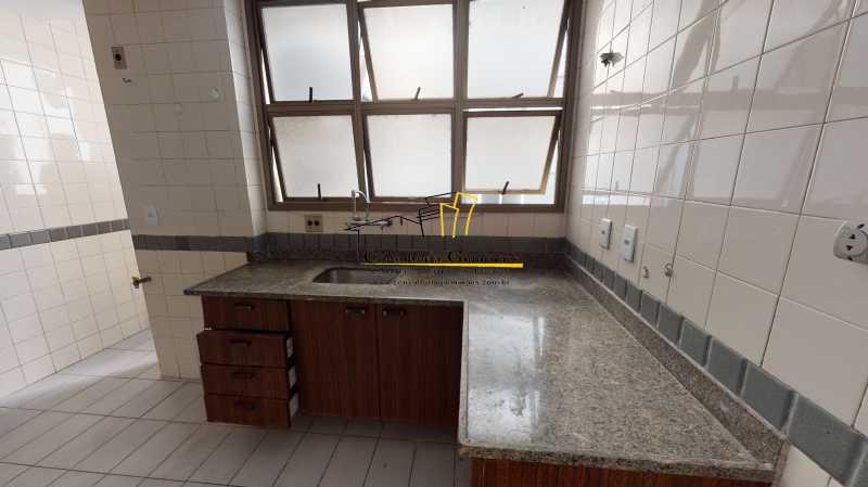 desktop_kitchen09.cozinha 4.co - Apartamento 2 quartos à venda Leblon, Rio de Janeiro - R$ 1.650.000 - CGAP20146 - 9