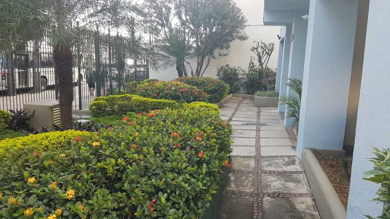 20190314_081856 - Apartamento Rua Cândido Benício,Tanque,Rio de Janeiro,RJ À Venda,2 Quartos,59m² - CGAP20016 - 1