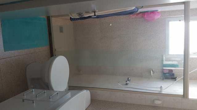 20190314_083430 - Apartamento Rua Cândido Benício,Tanque,Rio de Janeiro,RJ À Venda,2 Quartos,59m² - CGAP20016 - 10