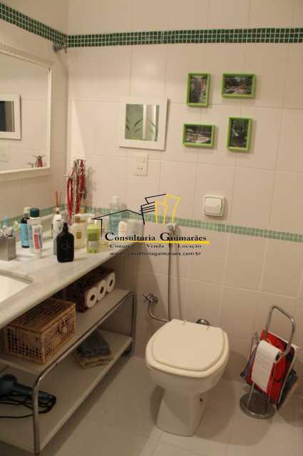 d7fe5786-fa9e-446e-89d2-64fa9a - Apartamento 2 quartos à venda Tijuca, Rio de Janeiro - R$ 380.000 - CGAP20155 - 11