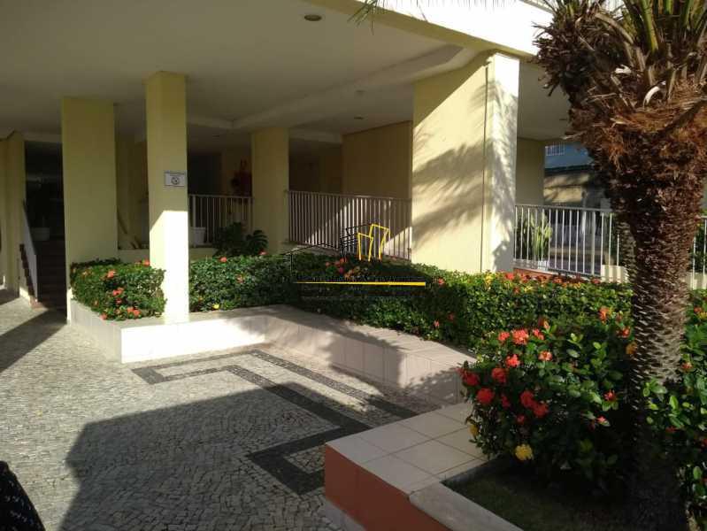 8c2d3305-9e24-4438-9c49-9551b5 - Apartamento 2 quartos à venda Pechincha, Rio de Janeiro - R$ 190.000 - CGAP20156 - 13