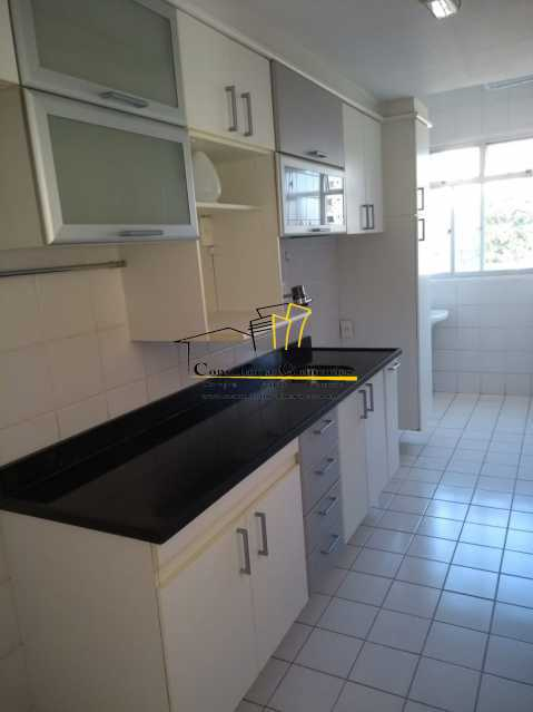 97ae33eb-801e-44ee-933a-43a712 - Apartamento 2 quartos à venda Pechincha, Rio de Janeiro - R$ 190.000 - CGAP20156 - 6