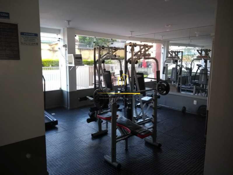 a6214c7e-6f68-4961-9bd4-766e29 - Apartamento 2 quartos à venda Pechincha, Rio de Janeiro - R$ 190.000 - CGAP20156 - 12