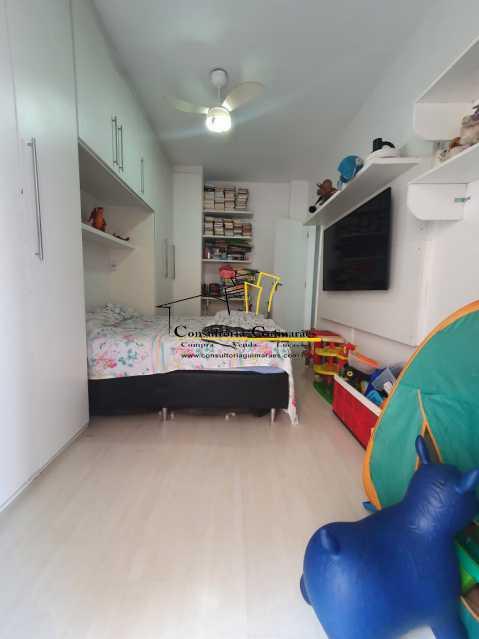 5e7cefeb-f36f-4c53-8425-8c6bce - Apartamento 3 quartos à venda Pechincha, Rio de Janeiro - R$ 399.990 - CGAP30064 - 12