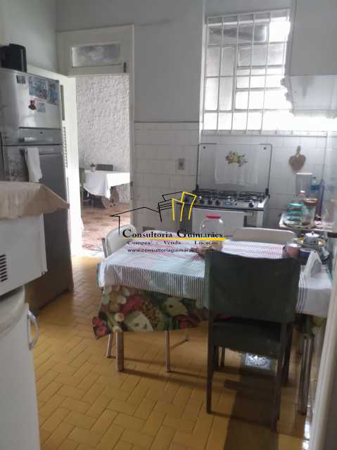 3f333139-14ed-4181-99ca-9e7faf - Casa 3 quartos à venda Pechincha, Rio de Janeiro - R$ 600.000 - CGCA30007 - 8