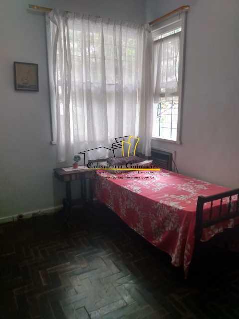55f75de8-e6ac-4fb4-bb41-2ca26a - Casa 3 quartos à venda Pechincha, Rio de Janeiro - R$ 600.000 - CGCA30007 - 11