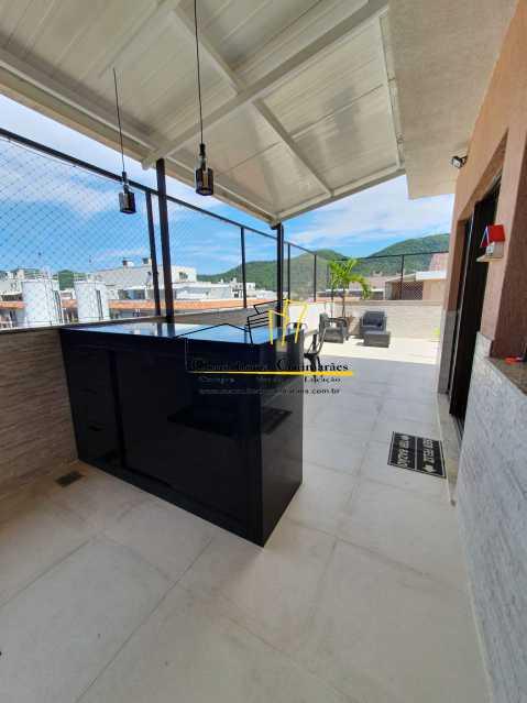 ef058f10-96f0-4c5a-98a5-7fb96a - Cobertura 3 quartos à venda Taquara, Rio de Janeiro - R$ 700.000 - CGCO30015 - 12