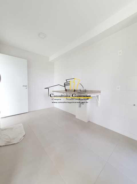 c3a9fe73-9448-47be-9612-66c60d - Apartamento 3 quartos à venda Barra da Tijuca, Rio de Janeiro - R$ 875.000 - CGAP30067 - 19
