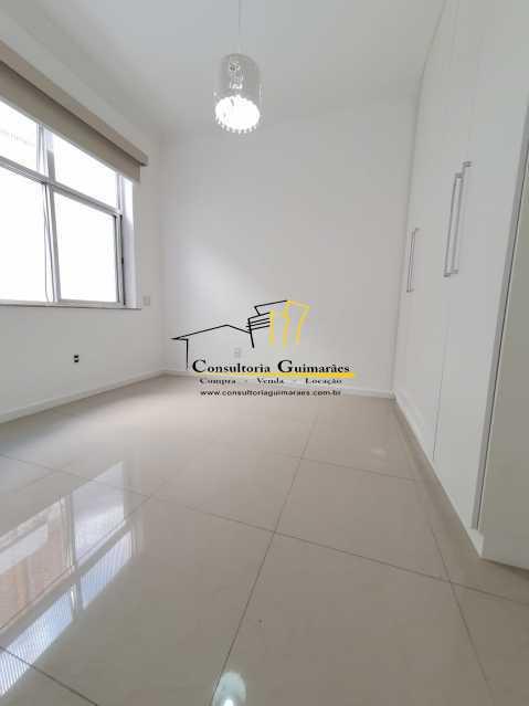 68a66396-ed92-4966-a39e-3394ee - Apartamento 3 quartos à venda Flamengo, Rio de Janeiro - R$ 995.000 - CGAP30068 - 10