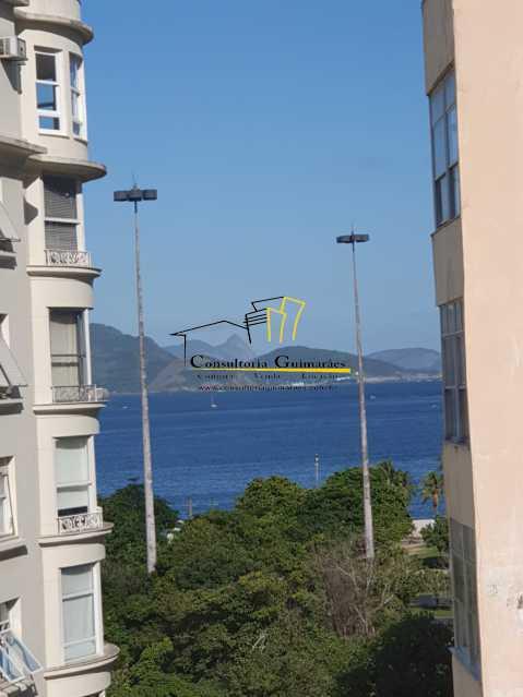 a8d65e4b-359f-46a5-918a-65578d - Apartamento 3 quartos à venda Flamengo, Rio de Janeiro - R$ 995.000 - CGAP30068 - 17
