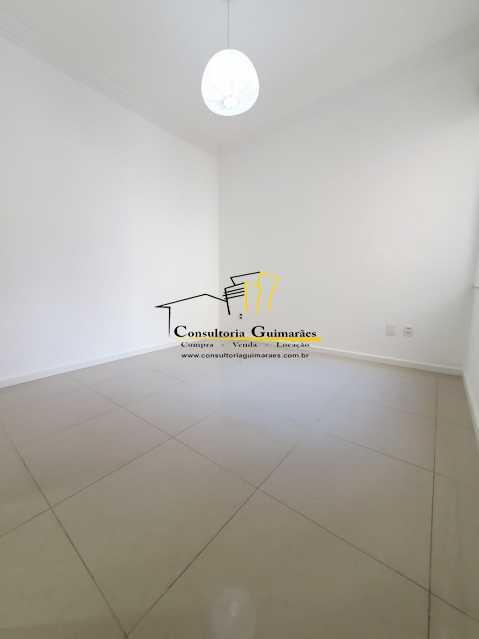 a770564d-270b-4ad4-9ff8-73c068 - Apartamento 3 quartos à venda Flamengo, Rio de Janeiro - R$ 995.000 - CGAP30068 - 11