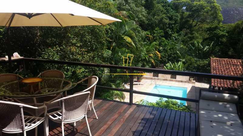 16d867b4-9196-49c2-8079-d634de - Casa em Condomínio 4 quartos à venda Itanhangá, Rio de Janeiro - R$ 2.500.000 - CGCN40014 - 7