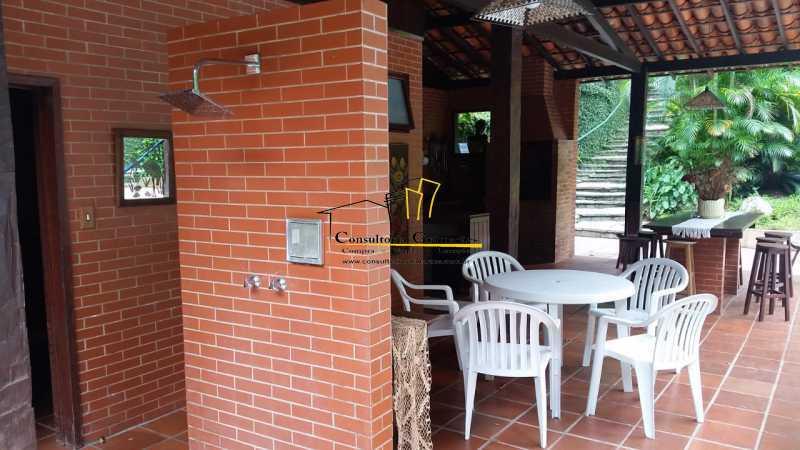 505b38cc-c970-476d-a49e-30404f - Casa em Condomínio 4 quartos à venda Itanhangá, Rio de Janeiro - R$ 2.500.000 - CGCN40014 - 9