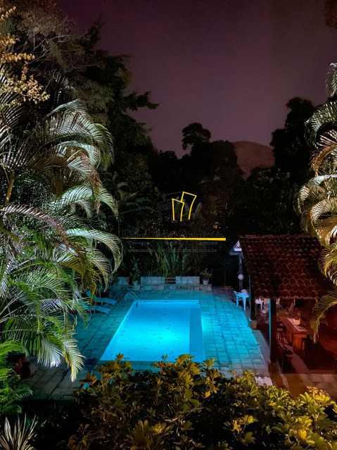 24058483-d365-4a3c-a783-14505b - Casa em Condomínio 4 quartos à venda Itanhangá, Rio de Janeiro - R$ 2.500.000 - CGCN40014 - 3