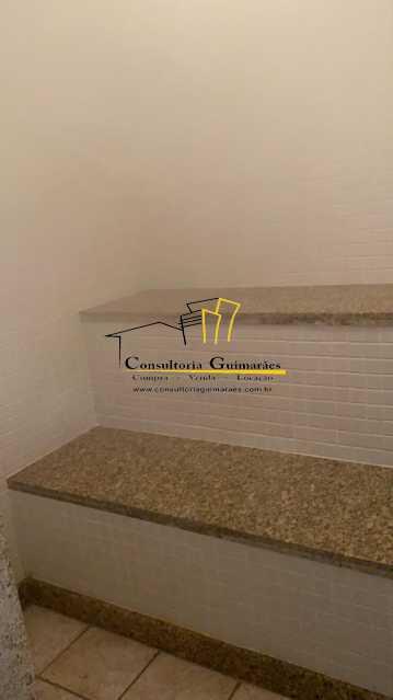 1b569312-ebc0-4f82-a208-222a0f - Cobertura 3 quartos à venda Barra da Tijuca, Rio de Janeiro - R$ 3.500.000 - CGCO30016 - 17