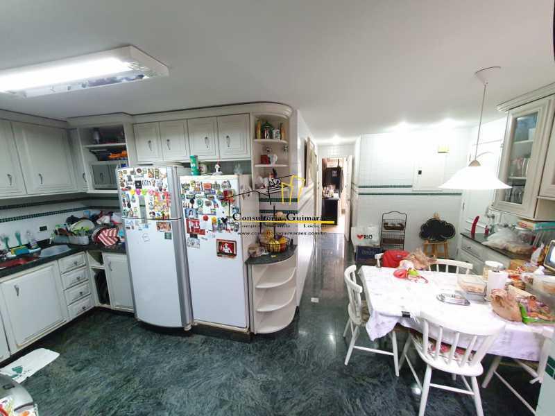 66b06308-3107-4413-a009-561dcc - Cobertura 3 quartos à venda Barra da Tijuca, Rio de Janeiro - R$ 3.500.000 - CGCO30016 - 12