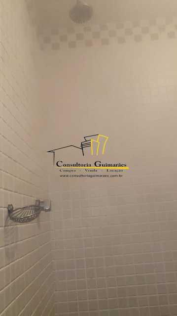74d2952b-a44f-43cd-b4bf-30df74 - Cobertura 3 quartos à venda Barra da Tijuca, Rio de Janeiro - R$ 3.500.000 - CGCO30016 - 16