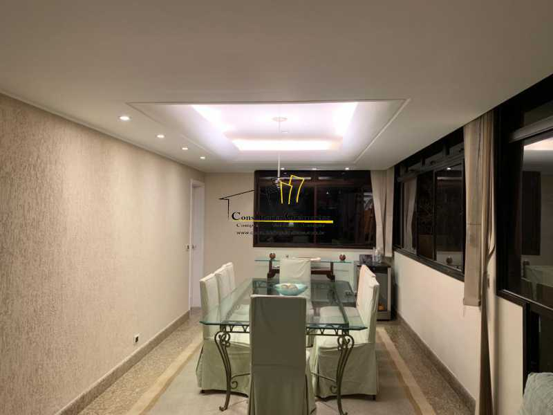 538315b4-6ab7-479e-860d-81ec2a - Cobertura 3 quartos à venda Barra da Tijuca, Rio de Janeiro - R$ 3.500.000 - CGCO30016 - 5