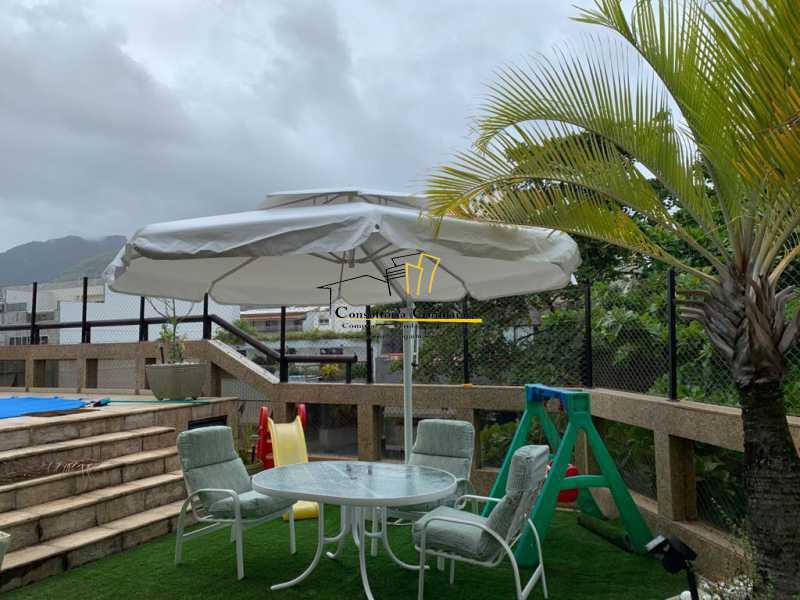 800124ff-e885-42ed-84b6-51e69f - Cobertura 3 quartos à venda Barra da Tijuca, Rio de Janeiro - R$ 3.500.000 - CGCO30016 - 11