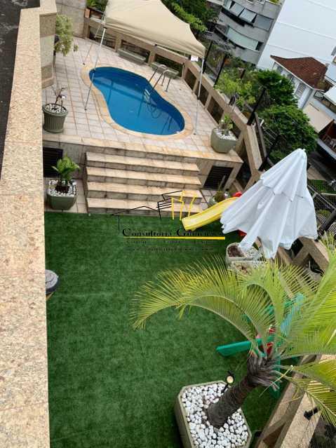 bb608bd3-068b-47a7-8786-073409 - Cobertura 3 quartos à venda Barra da Tijuca, Rio de Janeiro - R$ 3.500.000 - CGCO30016 - 21