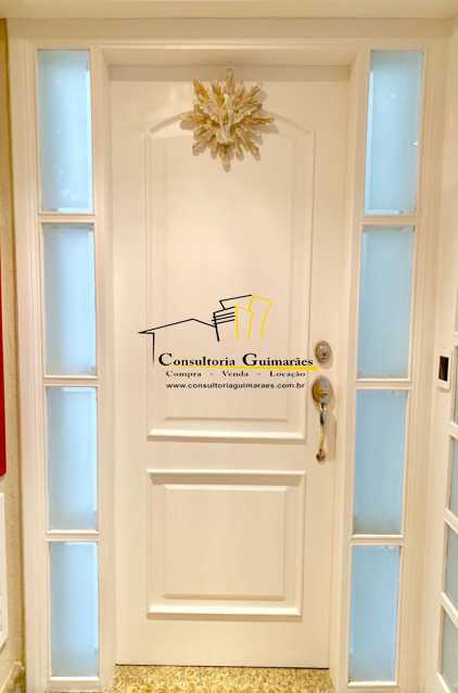 caff09ce-f208-463b-8eab-298651 - Cobertura 3 quartos à venda Barra da Tijuca, Rio de Janeiro - R$ 3.500.000 - CGCO30016 - 19