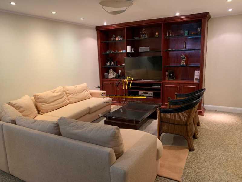 cf4c5c0a-cbef-4f84-b542-965d2e - Cobertura 3 quartos à venda Barra da Tijuca, Rio de Janeiro - R$ 3.500.000 - CGCO30016 - 22