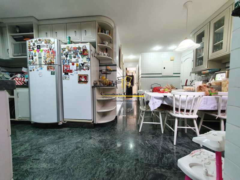 fe8c4c0f-8c22-4f3b-bfaa-ed9854 - Cobertura 3 quartos à venda Barra da Tijuca, Rio de Janeiro - R$ 3.500.000 - CGCO30016 - 10