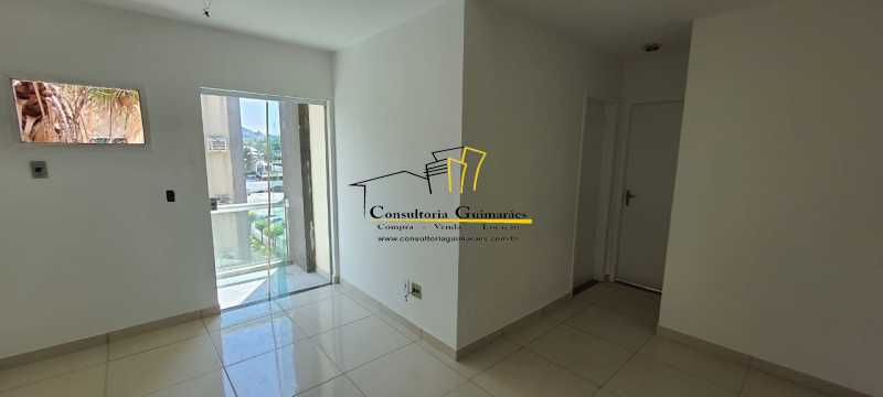 b1ac0967-715d-40e2-a2fe-f8d1ac - Apartamento 2 quartos à venda Jacarepaguá, Rio de Janeiro - R$ 210.000 - CGAP20167 - 14