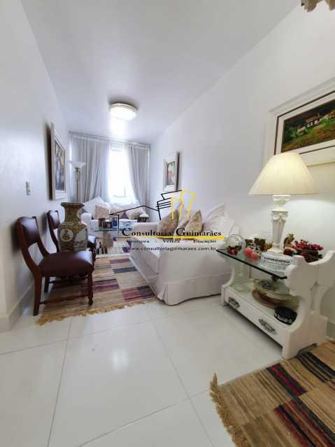 1b5859f6-c3cd-472d-b7fc-693474 - Cobertura 3 quartos à venda Tijuca, Rio de Janeiro - R$ 1.090.000 - CGCO30017 - 1