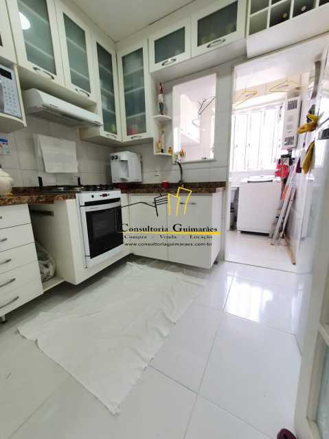 3af6b385-90bf-4909-903f-7c343b - Cobertura 3 quartos à venda Tijuca, Rio de Janeiro - R$ 1.090.000 - CGCO30017 - 5