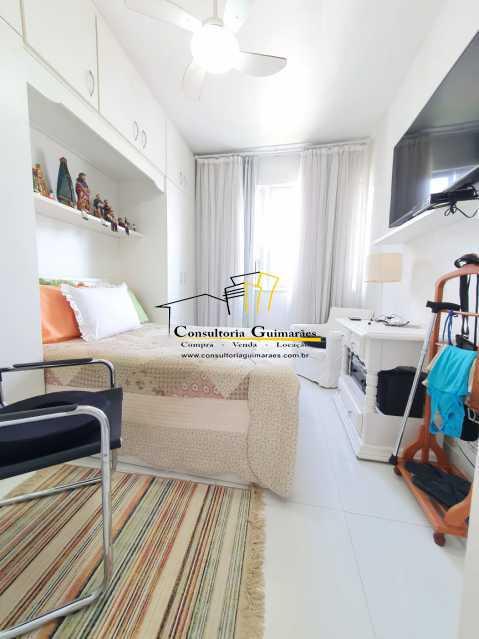99474f70-a4a8-408d-afd7-5fb04e - Cobertura 3 quartos à venda Tijuca, Rio de Janeiro - R$ 1.090.000 - CGCO30017 - 11