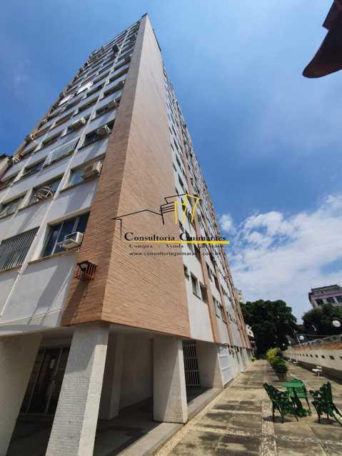 866258d2-6fa7-41fb-a4f4-8c138d - Cobertura 3 quartos à venda Tijuca, Rio de Janeiro - R$ 1.090.000 - CGCO30017 - 23