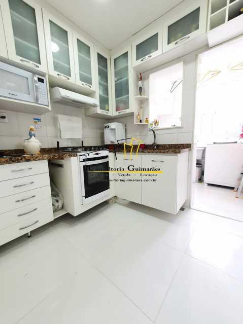 d3de2d76-6094-4c84-971b-6e16ae - Cobertura 3 quartos à venda Tijuca, Rio de Janeiro - R$ 1.090.000 - CGCO30017 - 7