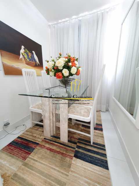 ee408db0-de24-40c8-86d6-7522ae - Cobertura 3 quartos à venda Tijuca, Rio de Janeiro - R$ 1.090.000 - CGCO30017 - 4