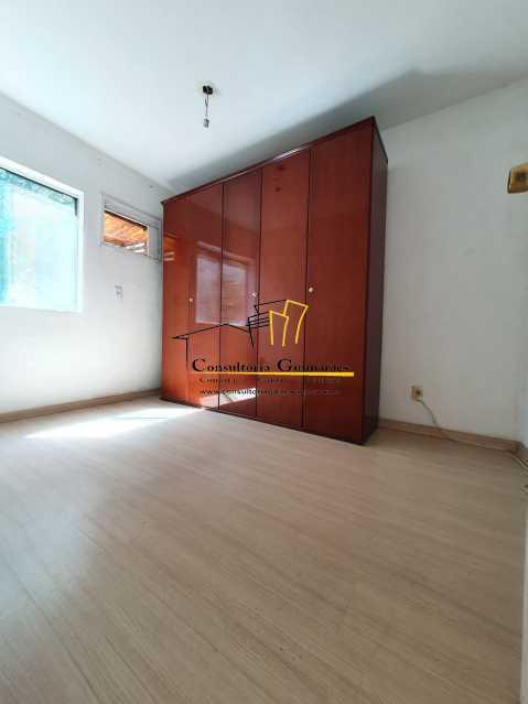 7ed95526-79d3-476e-8c35-485480 - Apartamento 2 quartos à venda Curicica, Rio de Janeiro - R$ 205.000 - CGAP20169 - 10