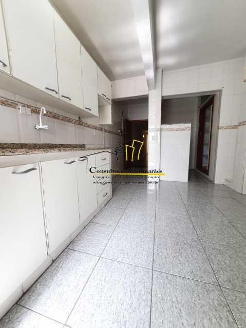 0a2ba891-5f37-4841-83b9-af42fd - Apartamento para alugar Todos os Santos, Rio de Janeiro - R$ 1.500 - CGAP00008 - 4