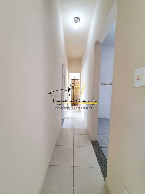 e7f622cb-bc82-473e-829a-8a4cfe - Apartamento para alugar Todos os Santos, Rio de Janeiro - R$ 1.500 - CGAP00008 - 8