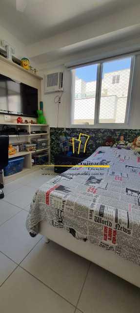 a8804398-2d57-4450-97b4-6fb837 - Cobertura 3 quartos à venda Pechincha, Rio de Janeiro - R$ 650.000 - CGCO30018 - 16