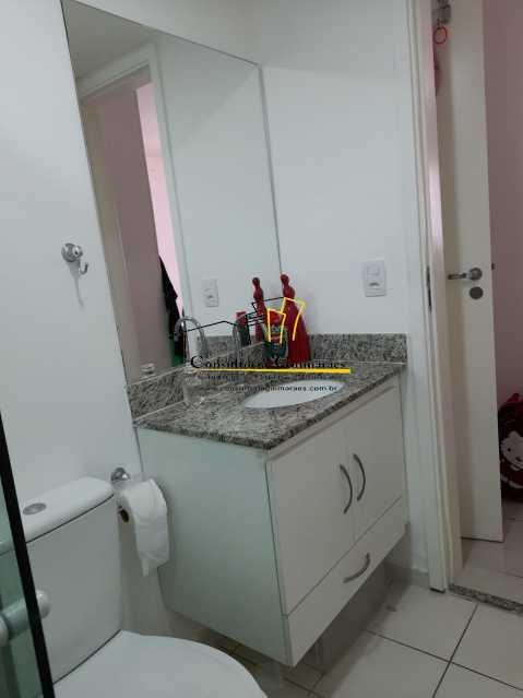 1c070808-a780-4fc3-8bec-29e65f - Apartamento 2 quartos para alugar Taquara, Rio de Janeiro - R$ 1.800 - CGAP20177 - 10