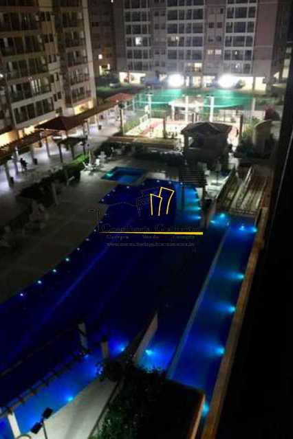 58c9e3ce-860f-40ff-b6f0-840d1b - Apartamento 2 quartos para alugar Taquara, Rio de Janeiro - R$ 1.800 - CGAP20177 - 16