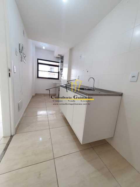 a4be9e6c-5c7a-4dbc-81c0-c3e2ec - Apartamento 3 quartos para alugar Taquara, Rio de Janeiro - R$ 1.800 - CGAP30074 - 9