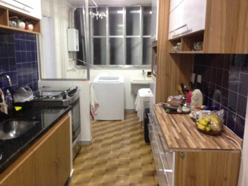 08 2 - Apartamento São Conrado,Rio de Janeiro,RJ À Venda,3 Quartos,114m² - CGAP30007 - 7